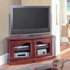 "Kensington 62"" TV Stand"