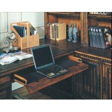 Barcelona Computer Desk