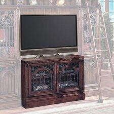 "Venice 50"" TV Stand"