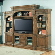 Yorktown Entertainment Center