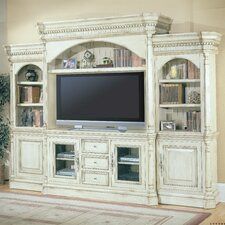 Westminster Entertainment Center