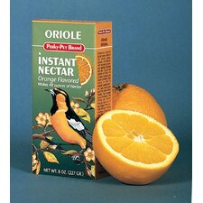 <strong>Perky Pet</strong> Nectar Oriole Food