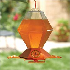 <strong>Perky Pet</strong> Oriole Feeder
