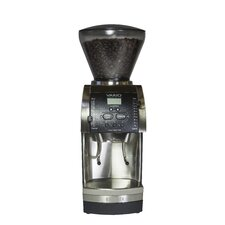 Vario Electric Burr Coffee Grinder