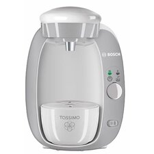 <strong>Bosch</strong> Tassimo T20 Coffee Maker