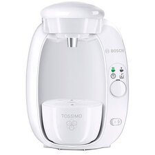 Tassimo T20 Coffee Maker