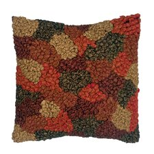 Knots Collector Polyester Pillow