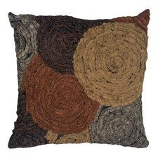 Avacha Soho Polyester Pillow