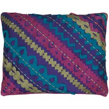 <strong>LR Resources</strong> Faria Decorative Pillow
