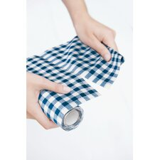 Tear-Off Cotton Luncheon Napkin