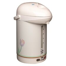Micom Super Boiler - 101 oz.