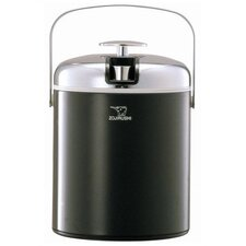 <strong>Zojirushi</strong> Deluxe Mini Ice Buckets