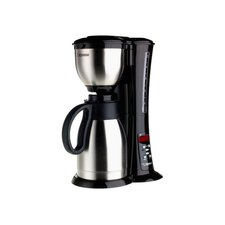 Fresh Brew Thermal 10 Cup Coffee Maker