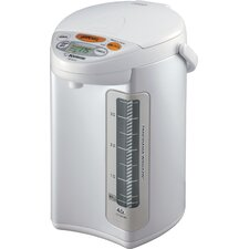 Micom Water Boiler & Warmer