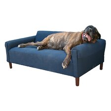 BioMedic Modern Pet Sofa