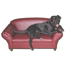 BioMedic Isadora Dog Sofa