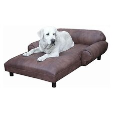BioMedic Dog Chaise Lounge