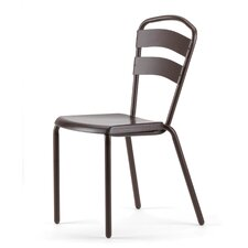 Cooper Stacking Dining Side Chair