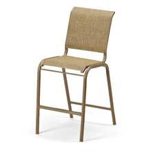 "Reliance 26"" Barstool"