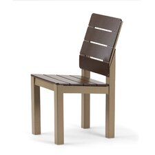 Chandler Dining Side Chair