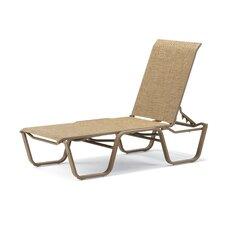 Aruba II Chaise Lounge