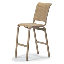 Aruba II Barstool (Set of 2)