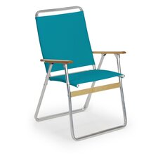 Telaweave Easy In/Out High Back Arm Chair