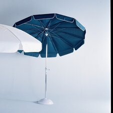 Drape Umbrellas 7.5', 8-Rib Drape Umbrella