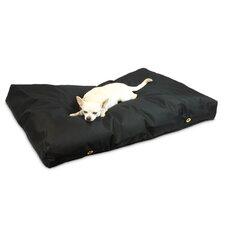 Waterproof Dog Pillow