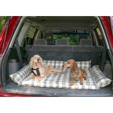 SUV Pet Travel Mat