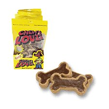 Chewy Louie Dog Treat