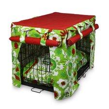 Cabana Pet Crate Cover