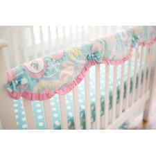 Pixie Baby Rail Cover