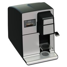 Commercially Rated Automatic Single-Serve K-Cup Compatible Coffee Maker