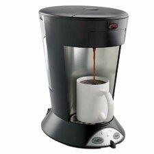 My Café Pourover Commercial Grade Coffee Maker