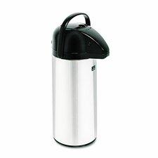 Airpot 9 Cup Carafe