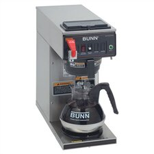 CWTF15–1L - 12 Cup Automatic Coffee Maker