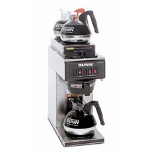VP17-3 Pourover Coffee Maker