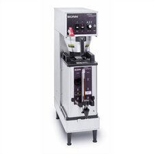 Single Soft Heat Brewer System