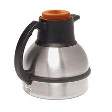12 Cup Thermal Carafe