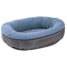 Orbit Donut Dog Bed