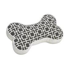 Bone Sofa Pillow
