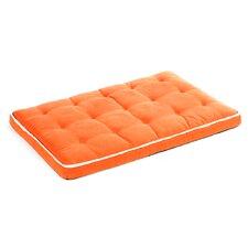 Luxury Crate Mattress Dog Pillow