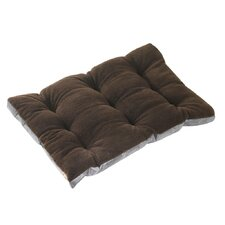 Futon Dog Pillow