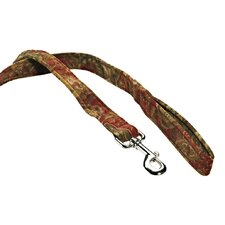 Stylish Triple Duke Layer Dog Leash