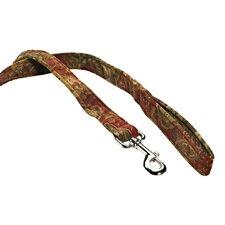 Stylish Triple Duke Layer Dog Leash