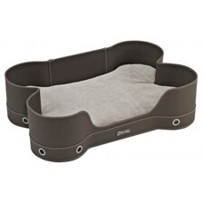 Park Avenue Nest Dog Bed