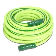 "<strong>Legacy MFG</strong> Flexzilla 5/8"" x 75' ZillaGreen Garden Hose"