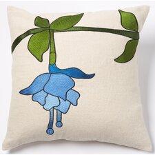 Beryl Linen Pillow