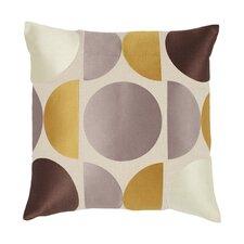 Mod Linen Pillow